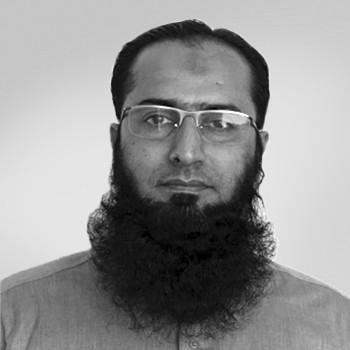 Iqbal Abdul Karim