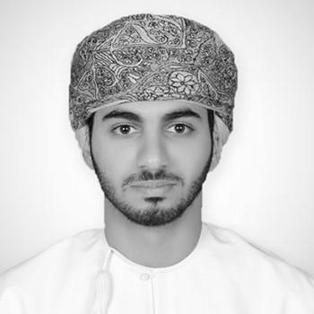 Khalil Al Yhamadi