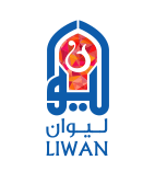 Liwan Investments - Retail Leasing & Retail Property Management