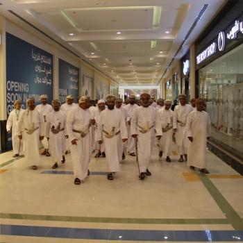 nizwa-grand-mall-grand-opening-02