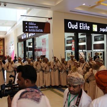 nizwa-grand-mall-grand-opening-33